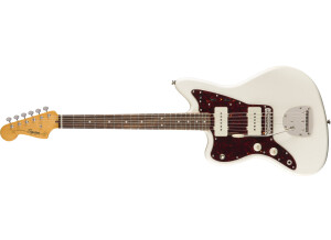 Squier Classic Vibe '60s Jazzmaster LH
