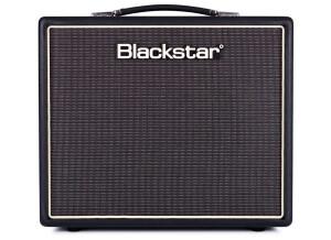 Blackstar Amplification Studio 10 EL34