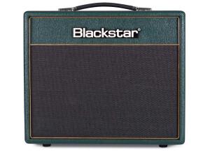 Blackstar Amplification Studio 10 KT88