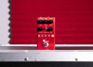Revv Amplification G4