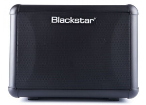 Blackstar Amplification Super Fly