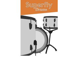 Unorthodox Audio Superfly Drums