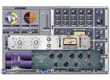Universal Audio releases new UAD-2 line
