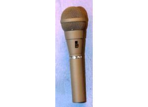 Electro-Voice PL77B