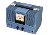 Acme Audio recrée le Motown Guitar Amp dans une version modifiée