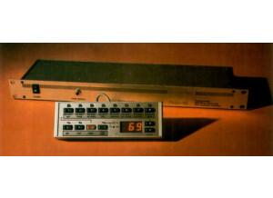 MidiTemp Pmm-88