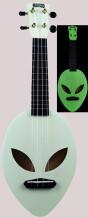 Mahalo MC~1~AL~ggn creative series Alien