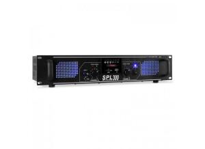 Skytec SPL-300MP3