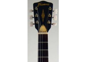 Framus 5/54 Riviera