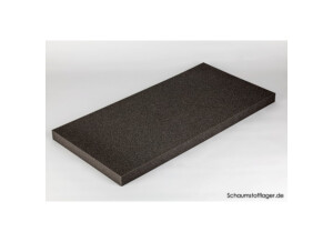 Panasorb Acoustic Convulated Foam MicroPor