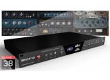 L'Antelope Audio Orion 32 HD Gen 3 arrive en magasin