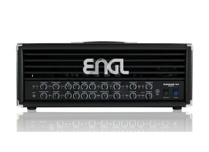 ENGL E630II Savage 60 Mark II