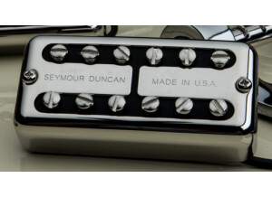 Seymour Duncan Psyclone Vintage