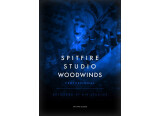 Spitfire Audio Studio Woodwinds Professional
