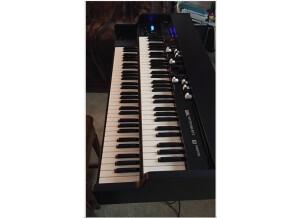 UHL Instruments X3-2