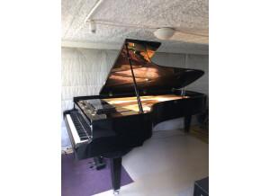 Estonia Piano de concert