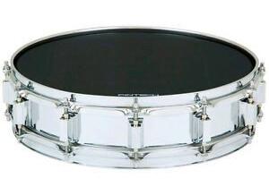 Pintech AX14S Acoustech Electronic Piccolo Snare
