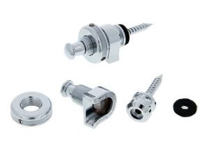 Schaller S-Locks CH