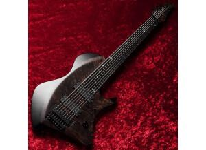 Abasi Guitars USA Larada