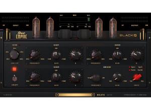 Tone Empire BlackQ