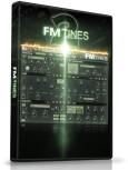 Gospel Musicians passe FM Tines à la version 2