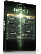 Gospel Musicians FM TiNES 2