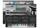 La RealStrat de MusicLab est passée à la version 5