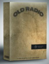 Alden Nulden Productions Old Radio