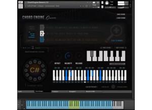 ProduceRNB Chord Engine 2