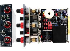 Sound Skulptor EQP501
