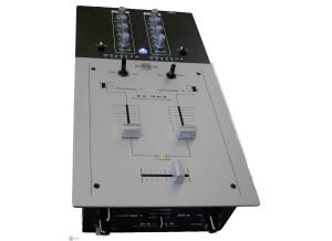 Stanton Magnetics SK-1