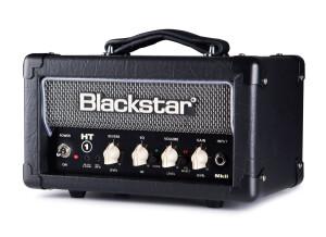Blackstar Amplification HT-1RH MkII
