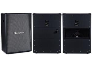 Blackstar Amplification HT-212OC MkII