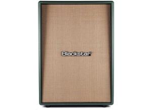 Blackstar Amplification JJN-212VOC MkII