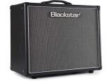 Blacstar HT 20R MK2 Combo Trafalgar blue