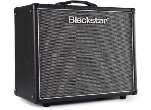 Blackstar Amplification HT-20R MkII Combo