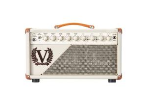 Victory Amps V140 The Super Duchess