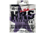 La Bella HRS-LTHB 10-52