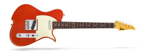 Vola Guitar Vasti RF