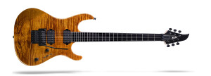 Vola Guitar Ares FR EA