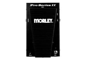 Morley Pro Series II Wah