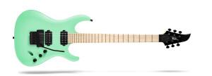 Vola Guitar Luna FR MF