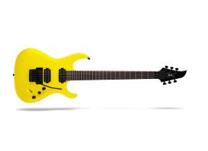 Vola Guitar Luna FR RF