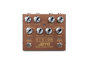 Joyo R-09 Vision