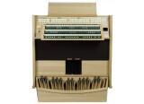 Viscount présente son nouvel orgue Chorum S80