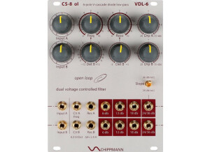 Schippmann VDL-6