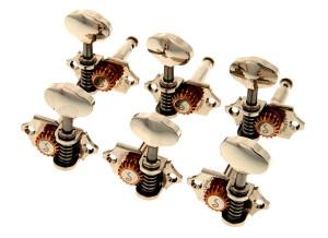 Schaller Grand Tune 3L+3R