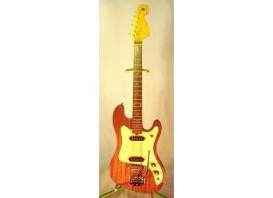 Melody Guitars M 5100