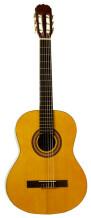 Linko Classical Guitar 3/4