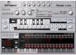 Roland TB-303 Software Bass Line